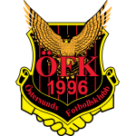 Ostersunds fixtures stats results