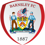 Barnsley fixtures stats results