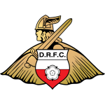 Doncaster fixtures stats results