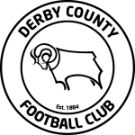 Derby County fixtures stats results