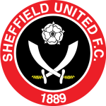Sheffield United fixtures stats results