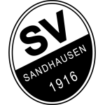 Sandhausen fixtures stats results