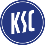 Karlsruher fixtures stats results