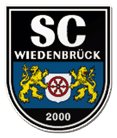 Wiedenbruck fixtures stats results
