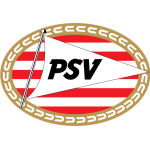 PSV fixtures stats results