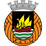 Rio Ave fixtures stats results