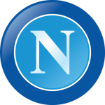 Napoli h2h stats