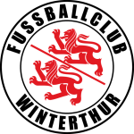 Winterthur fixtures stats results