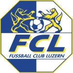 Luzern fixtures stats results