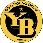 Young Boys fixtures stats results