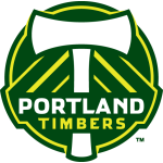 Portland Timbers fixtures stats results