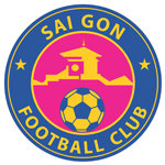 Sai Gon FC fixtures stats results