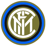 Internazionale fixtures stats results