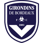 Bordeaux fixtures stats results