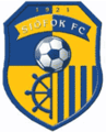 Siofok h2h stats