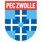 Zwolle h2h stats