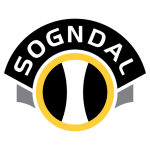 Sogndal fixtures stats results