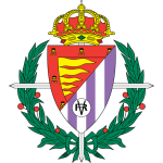 Valladolid fixtures stats results