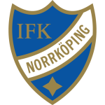 Norrkoping h2h stats