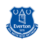 Everton Vs Tottenham H2h Stats Record Results Watch Live Matchstat