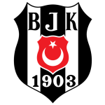 Besiktas fixtures stats results