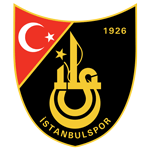 Istanbulspor AS fixtures stats results