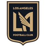 Los Angeles FC fixtures stats results