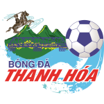 Thanh Hoa fixtures stats results