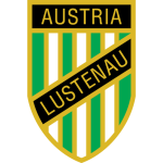 A. Lustenau fixtures stats results