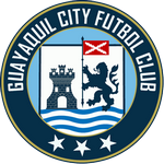 Guayaquil City fixtures stats results