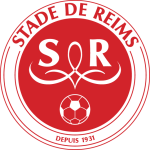 Reims fixtures stats results