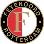 Feyenoord fixtures stats results
