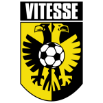Vitesse fixtures stats results