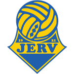 Jerv fixtures stats results