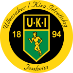 Ull-Kisa fixtures stats results