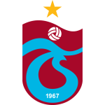 Trabzonspor fixtures stats results