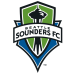 Seattle Sounders fixtures stats results