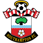 Southampton fixtures stats results