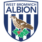 West Brom h2h stats