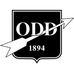 Odd II fixtures stats results