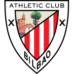Athletic Bilbao h2h stats