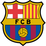 Granada Vs Barcelona H2h Stats Record Results Watch Live Matchstat