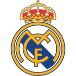 Real Madrid h2h stats