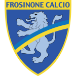 Frosinone h2h stats