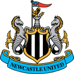 Newcastle United h2h stats