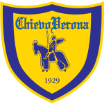 Chievo fixtures stats results