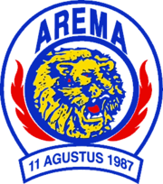 Arema fixtures stats results