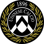 Udinese h2h stats