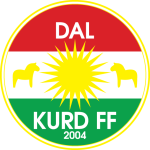 Dalkurd fixtures stats results