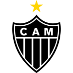 Atletico-MG fixtures stats results